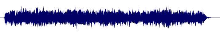 waveform of track #111376