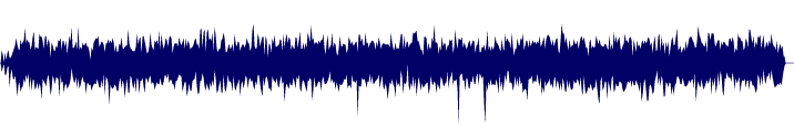 waveform of track #111385