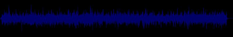 waveform of track #111387