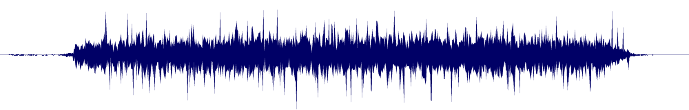 waveform of track #111388