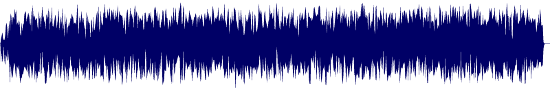 waveform of track #111389