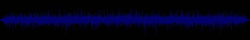 waveform of track #111390