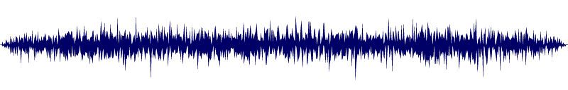 waveform of track #111394