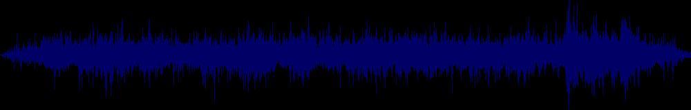 waveform of track #111395