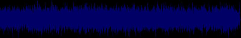 waveform of track #111396