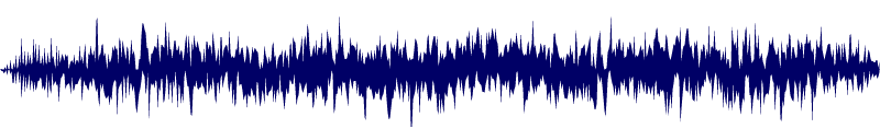 waveform of track #111398