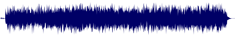 waveform of track #111401