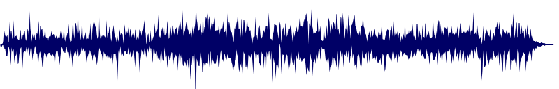 waveform of track #111402