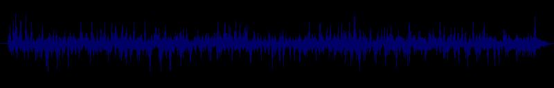 waveform of track #111404