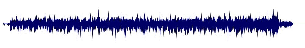 waveform of track #111406