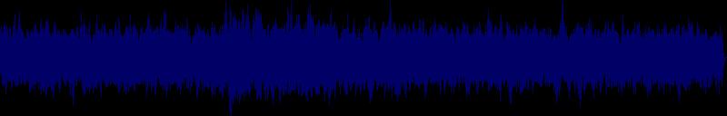 waveform of track #111408