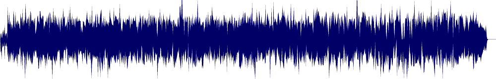 waveform of track #111411