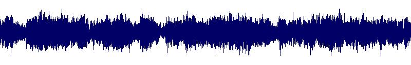 waveform of track #111414