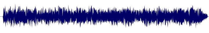 waveform of track #111415