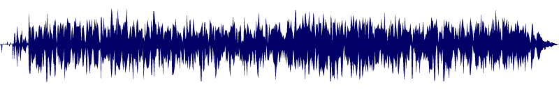 waveform of track #111437
