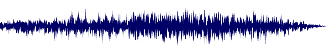 waveform of track #111438