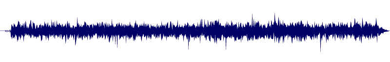 waveform of track #111439
