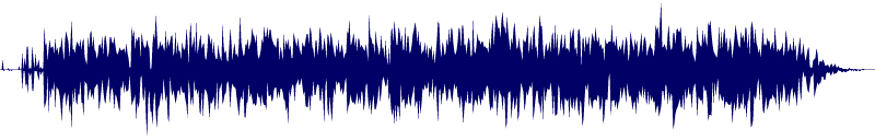 waveform of track #111441