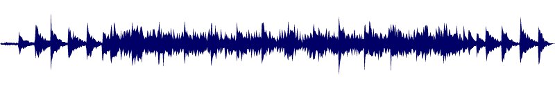 waveform of track #111442