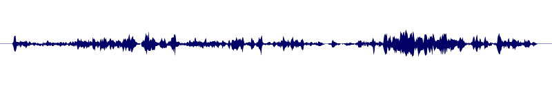 waveform of track #111446