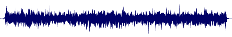 waveform of track #111447