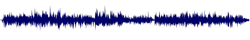 waveform of track #111448