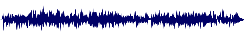 waveform of track #111455