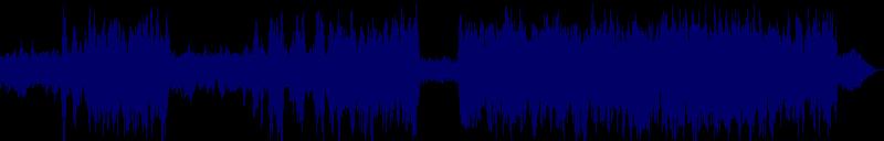 waveform of track #111457