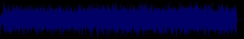 waveform of track #111459