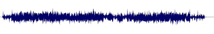 waveform of track #111463