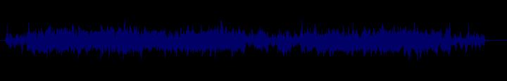 waveform of track #111463