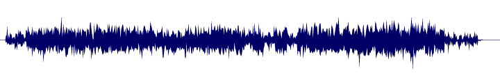 waveform of track #111464
