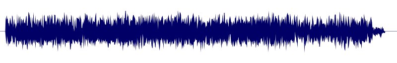 waveform of track #111468