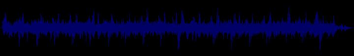 waveform of track #111471