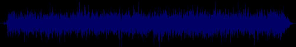 waveform of track #111472