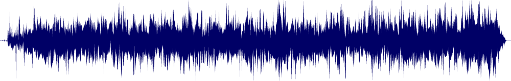 waveform of track #111474