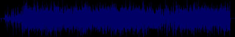 waveform of track #111488