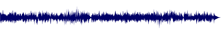 waveform of track #111491
