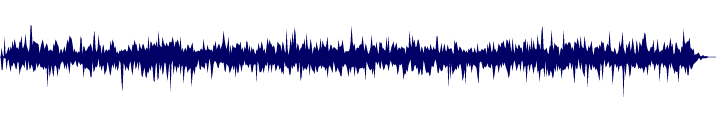 waveform of track #111512