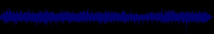 waveform of track #111513