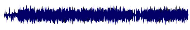 waveform of track #111527