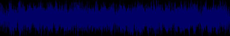 waveform of track #111536