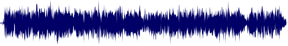 waveform of track #111539
