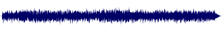 waveform of track #111541