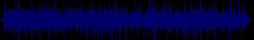 waveform of track #111545