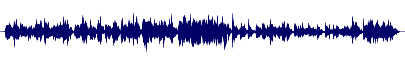 waveform of track #111546