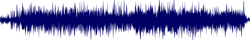 waveform of track #111547