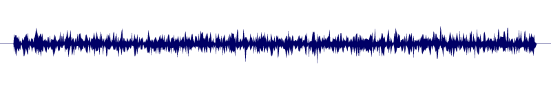 waveform of track #111549