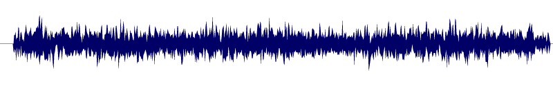 waveform of track #111550