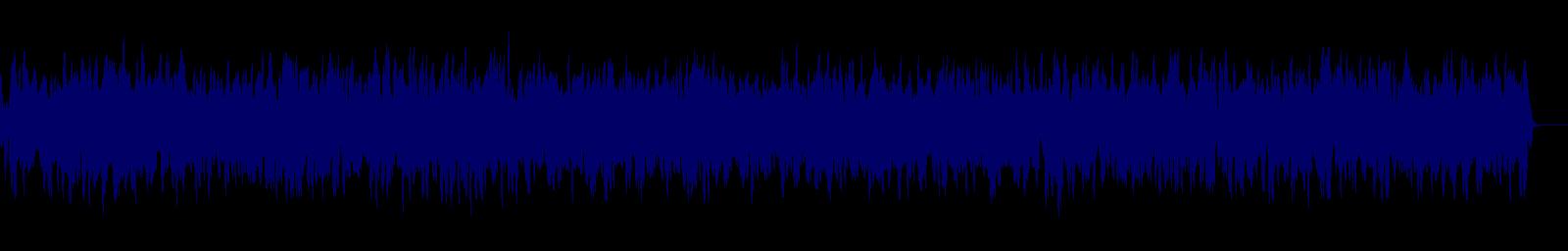 waveform of track #111553